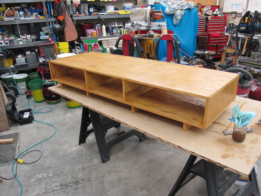 Desk Riser For Two Monitors