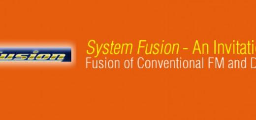 SystemFusionLogo