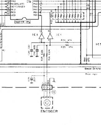 2014-10-04 08_37_57-TM-3530A service manual.pdf - Adobe Reader